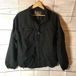 5.11 Tactical Concealed Carry Jacket Small